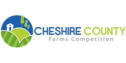 Cheshire Farms