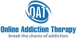 Online Addiction Therapy